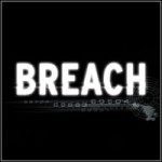 Breach 'Gadgets' Trailer and More Gameplay Footage