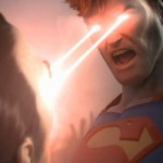 In Case You Missed It: The DC Universe Online Opening Epic Cinematic (Full Version)
