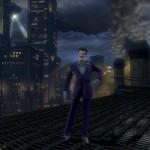 "Sony Online Entertainment announces ""Battle for Earth"" DLC pack for DC Universe Online"