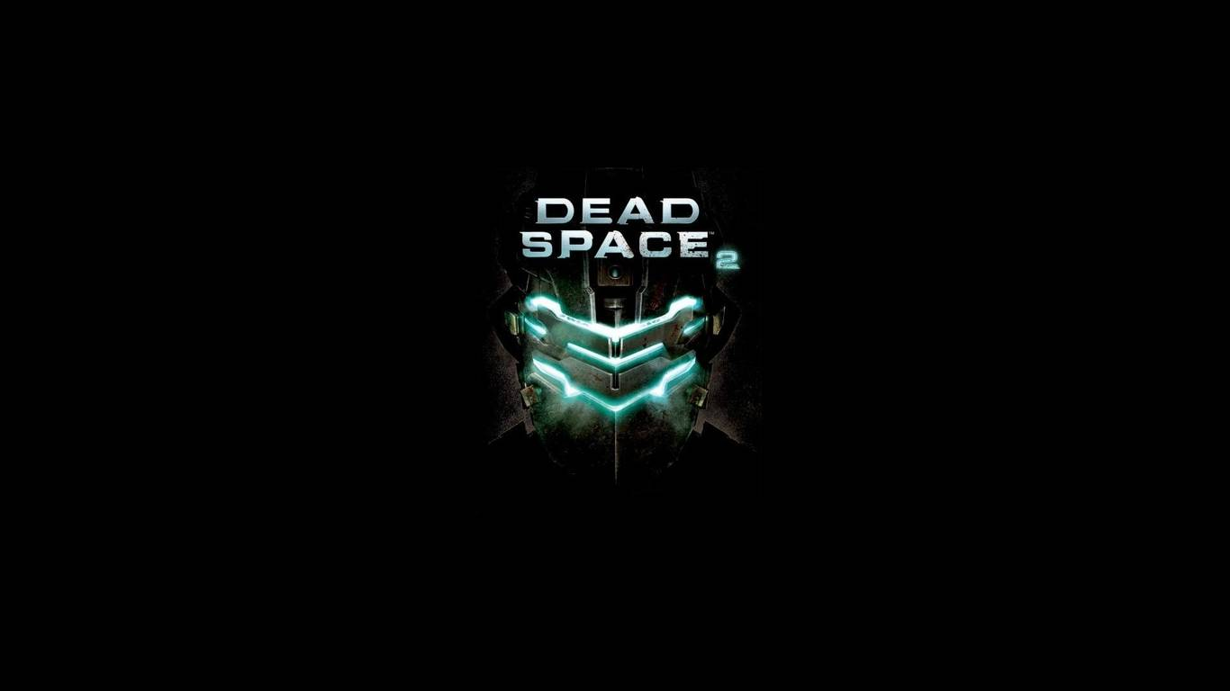 Dead space 2 wallpapers and box art in hd - Dead space 1 wallpaper hd ...