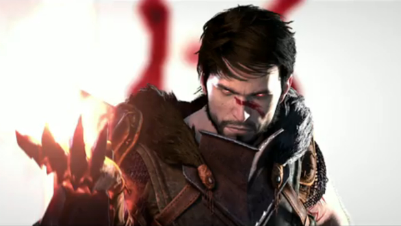 Unlock Loads of Content in Dragon Age 2 for Doing Easy Stuff – Plus Classic 'Destiny' Trailer