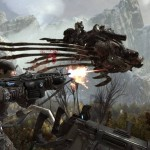 Gears of War 3 Xbox 360 Bundle Now Available For Pre-Order at GAME