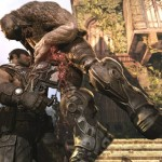 Gears of War 4 For Xbox One: The Evolution vs. The Innovation of Bad-ass Bloodshed