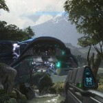 """343 Industries- Our Halo game is not just """"any side story"""""""