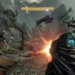 UK XBOX 360 CHARTS: Deus Ex: HR claims top spot, Halo: Reach resurfaces