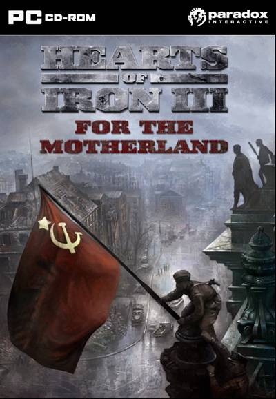 http://gamingbolt.com/wp-content/uploads/2011/01/Hearts-of-Iron-III-For-the-Motherland.jpg