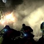 Killzone 4 a possibility- Sony India Boss