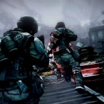 5 minutes of pure epic Killzone 3 gameplay