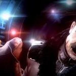 Killzone 3 Helghast Edition priced