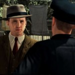 Nintendo Switch Will Require A Micro SD Card For L.A. Noire Digital Download