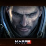 Mass Effect 2 gets PS3 launch trailer, PSN release confirmed