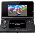 Nintendo 3DS dated for EU, no price