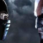 Mortal Kombat: Kollector's Edition announced