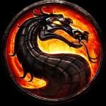 Mortal Kombat movie reboot officially announced by Warner Bros
