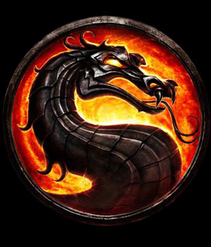 Mortal Kombat 9 Review Mortal-Kombat-2011-logo2