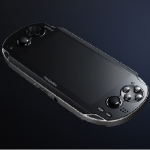 PSP versus NGP/PSP2: Can You Spot the Difference?