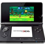 3DS- Amazon UK's most pre-ordered game system of all time