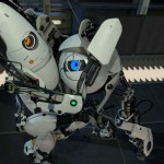 Check Out Valve's Aperture Science VR Demo