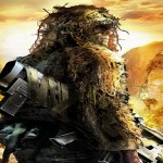 Combat Wings: The Great Battles of World War II and Sniper: Ghost Warrior 2 Get Release Dates