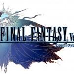 FF Versus XIII HD trailer dropping Jan 20