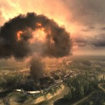 Top Games That Let Players Use Nukes