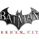 Talia Al Ghul confirmed for Batman: Arkham City
