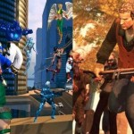 Dead Rising 2: Case West and DC Universe Online Codes Giveaway