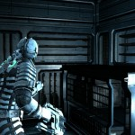 Dead Space 2 Will Terrify Your Mother