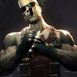 New Duke Nukem trailer proves size is overrated