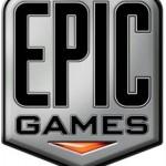 Cliff Bleszinski shows the innards of Epic Games