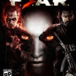 Fear 3 Collector's Edition Has A Creepy Pregnant Figure