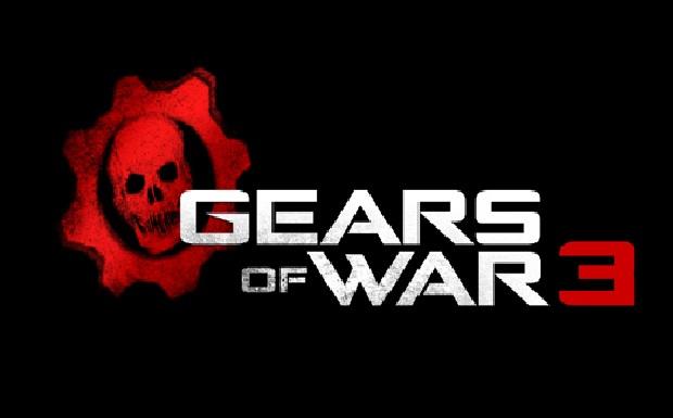 gears3logo