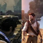 20 Of The Most Graphically Insane Games Of 2011
