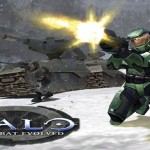 E3 2011: Halo 4 Starts Off A New Halo Trilogy On Xbox 360