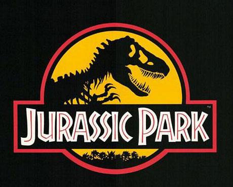 park  movie