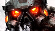 Some New Killzone 3 Gameplay & Details Featuring The 'Field Medic' On New Map