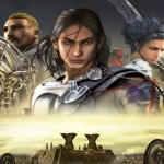 Lost Odyssey Is Free To Download For A Limited Time On Xbox 360 and Xbox One