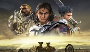 Lost Odyssey Is Now Playable On Xbox One Via Backwards Compatibility