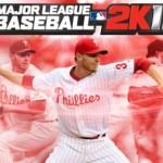 MLB 2K11 – 'Perfect Game' Trailer