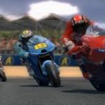 MotoGP 10/11 dated for UK, demo coming in Feb
