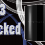 Playstation 3 Hacked Again; Can play Games from Burned Blu-Ray Discs