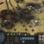 Top 15 PC Real Time Strategy Games Of All Time