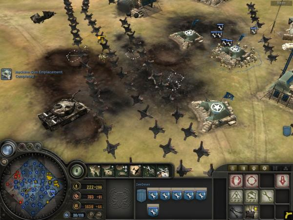 download game strategi pc