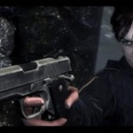 Silent Hill: Downpour coming Autumn 2011, first screens