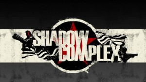 Shadow Complex Remastered Will Launch on PS4 on May 3
