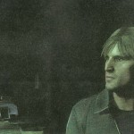 Silent Hill Downpour announced, detailed in new GI