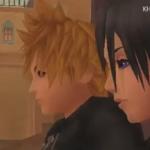 Kingdom Hearts Birth By Sleep 2 announced