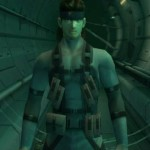 Ten Things We Want To See In Metal Gear Solid 5