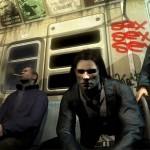 The Darkness, Bureau: XCOM Declassified, and Duke Nukem Forever Are Backward Compatible on Xbox One
