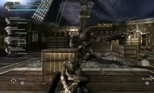 The Last Story The-last-story-wii-gameplay-screenshot